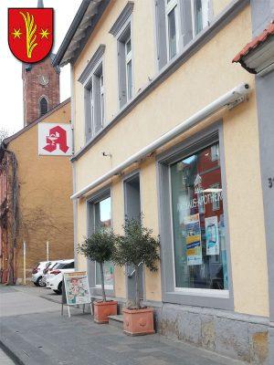 Apothekergarten_Weisenheim